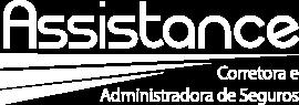 Assistance Corretora e Administradora de Seguros
